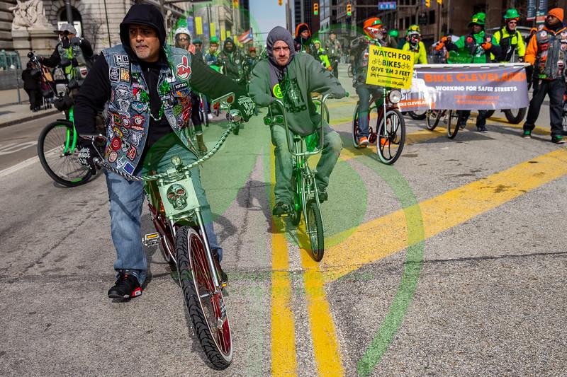20190317_160022 - 1331 - Saint Patrick's Day Parade