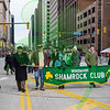 20190317_153004 - 1078 - Saint Patrick's Day Parade