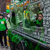 20190317_152521 - 1021 - Saint Patrick's Day Parade
