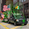 20190317_155829 - 1301 - Saint Patrick's Day Parade