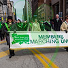 20190317_151748 - 0927 - Saint Patrick's Day Parade