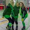 20190317_153708 - 1171 - Saint Patrick's Day Parade