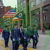 20190317_153308 - 1120 - Saint Patrick's Day Parade