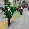 20190317_153417 - 1134 - Saint Patrick's Day Parade