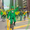 20190317_155049 - 0021 - Saint Patrick Day Parade