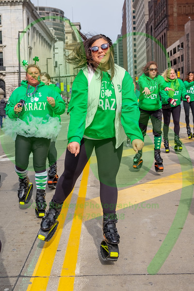 20190317_154822 - 0004 - Saint Patrick Day Parade