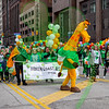 20190317_152427 - 1007 - Saint Patrick's Day Parade