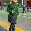20190317_155414 - 0066 - Saint Patrick Day Parade