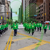 20190317_154111 - 1207 - Saint Patrick's Day Parade