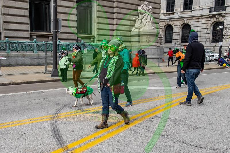 20190317_153936 - 1191 - Saint Patrick's Day Parade