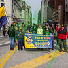 20190317_160239 - 1369 - Saint Patrick's Day Parade