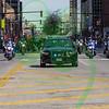 20190317_141952 - 0227 - Saint Patrick's Day Parade