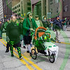 20190317_153019 - 1081 - Saint Patrick's Day Parade