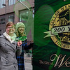 20190317_153403 - 1131 - Saint Patrick's Day Parade
