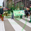 20190317_152320 - 0994 - Saint Patrick's Day Parade