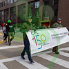 20190317_154354 - 1240 - Saint Patrick's Day Parade