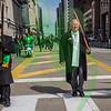 20190317_142117 - 0235 - Saint Patrick's Day Parade