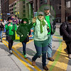 20190317_160222 - 1367 - Saint Patrick's Day Parade