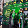 20190317_153402 - 1130 - Saint Patrick's Day Parade