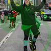 20190317_153643 - 1166 - Saint Patrick's Day Parade