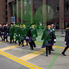 20190317_154512 - 1255 - Saint Patrick's Day Parade