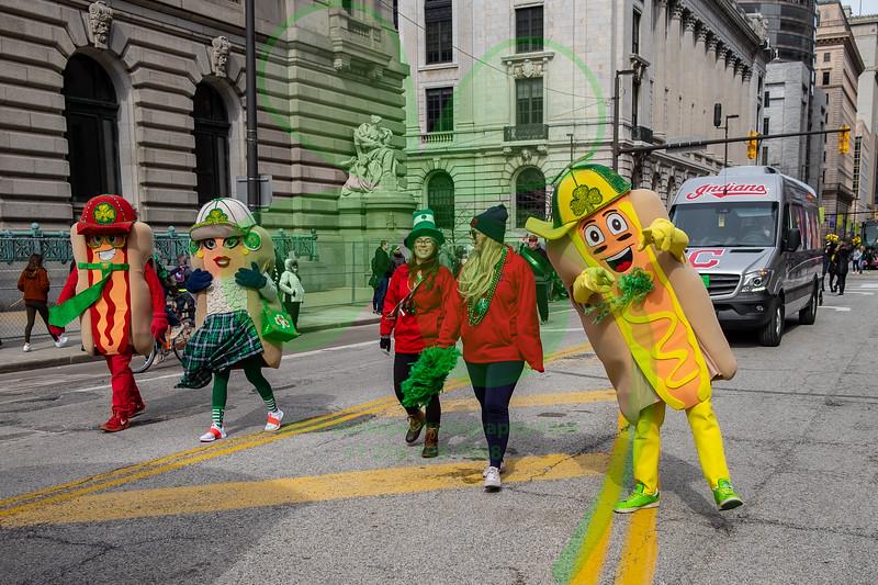 20190317_151921 - 0951 - Saint Patrick's Day Parade