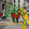 20190317_151921 - 0951 - Saint Patrick's Day Parade