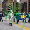 20190317_153726 - 1173 - Saint Patrick's Day Parade