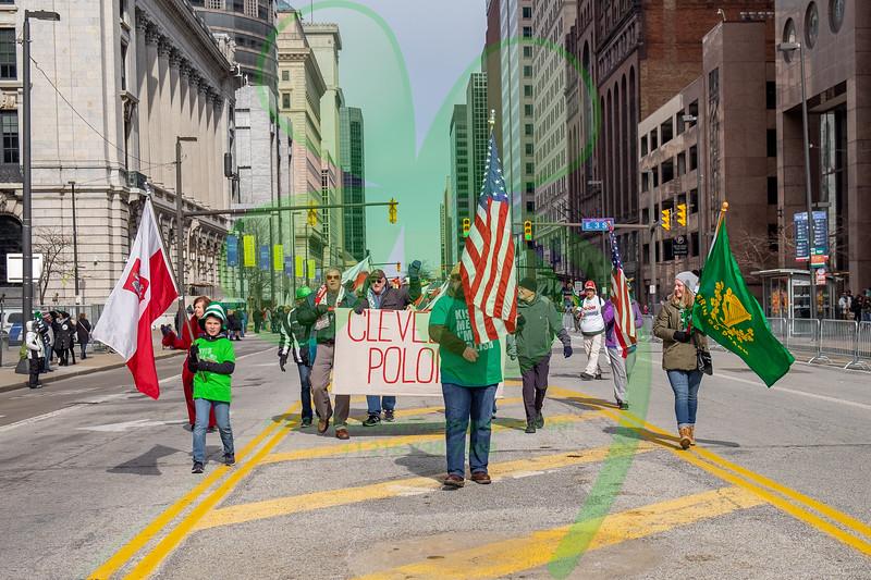 20190317_155417 - 0067 - Saint Patrick Day Parade