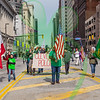 20190317_155417 - 0067 - Saint Patrick Day Parade