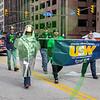 20190317_153724 - 1172 - Saint Patrick's Day Parade