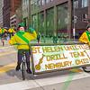 20190317_155108 - 0027 - Saint Patrick Day Parade