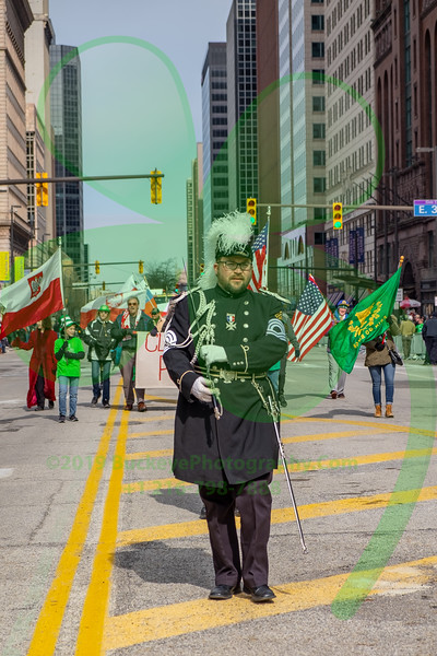 20190317_155402 - 0063 - Saint Patrick Day Parade