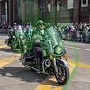 20190317_142033 - 0230 - Saint Patrick's Day Parade