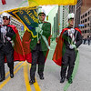 20190317_153412 - 1133 - Saint Patrick's Day Parade