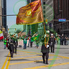 20190317_155349 - 0059 - Saint Patrick Day Parade