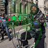 20190317_160034 - 1336 - Saint Patrick's Day Parade