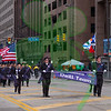 20190317_154443 - 1248 - Saint Patrick's Day Parade