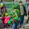 20190317_160120 - 1349 - Saint Patrick's Day Parade