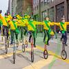 20190317_155120 - 0031 - Saint Patrick Day Parade