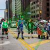 20190317_160304 - 1374 - Saint Patrick's Day Parade