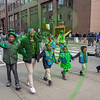 20190317_154310 - 1229 - Saint Patrick's Day Parade