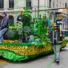 20190317_153816 - 1176 - Saint Patrick's Day Parade