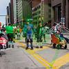 20190317_160307 - 1376 - Saint Patrick's Day Parade