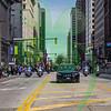 20190317_142004 - 0228 - Saint Patrick's Day Parade