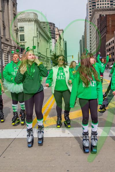 20190317_154828 - 0005 - Saint Patrick Day Parade