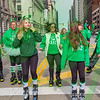 20190317_154828 - 0005 - Saint Patrick Day Parade