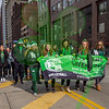 20190317_155744 - 0097 - Saint Patrick Day Parade