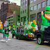 20190317_152505 - 1018 - Saint Patrick's Day Parade