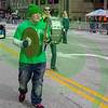 20190317_153558 - 1155 - Saint Patrick's Day Parade